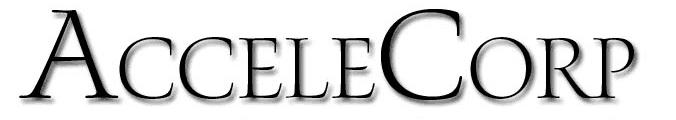 AcceleCorp